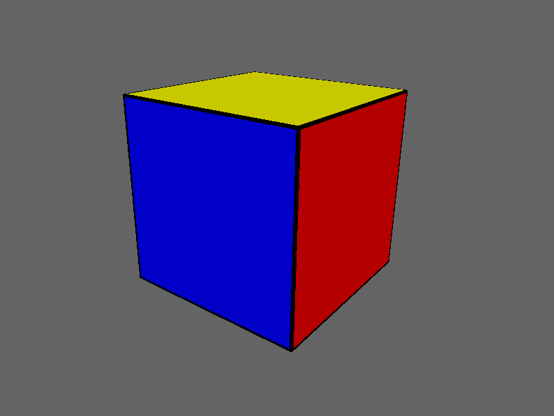 Cube Bing Images